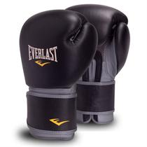 Pro Foam Molded Bag Gloves